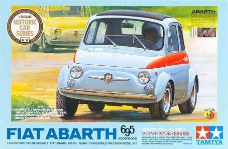 tamiya-fiat-abarth-695ss.jpg